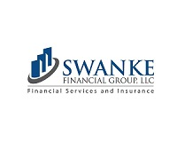 Swanke  Financial